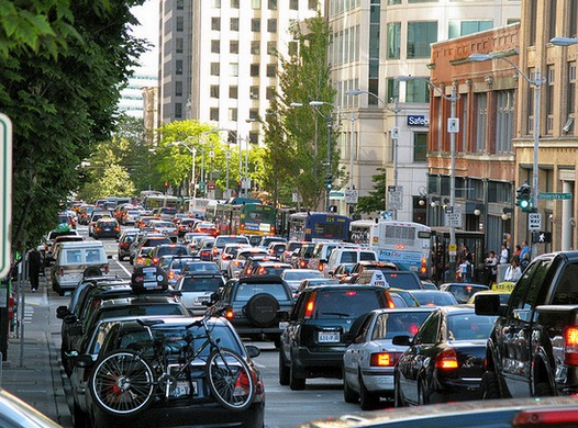 seattle_cars_traffic