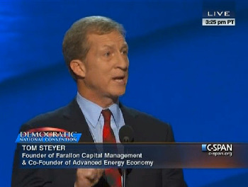 tom-steyer