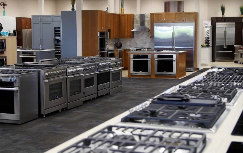 kitchen appliance store » Climate Change Dispatch