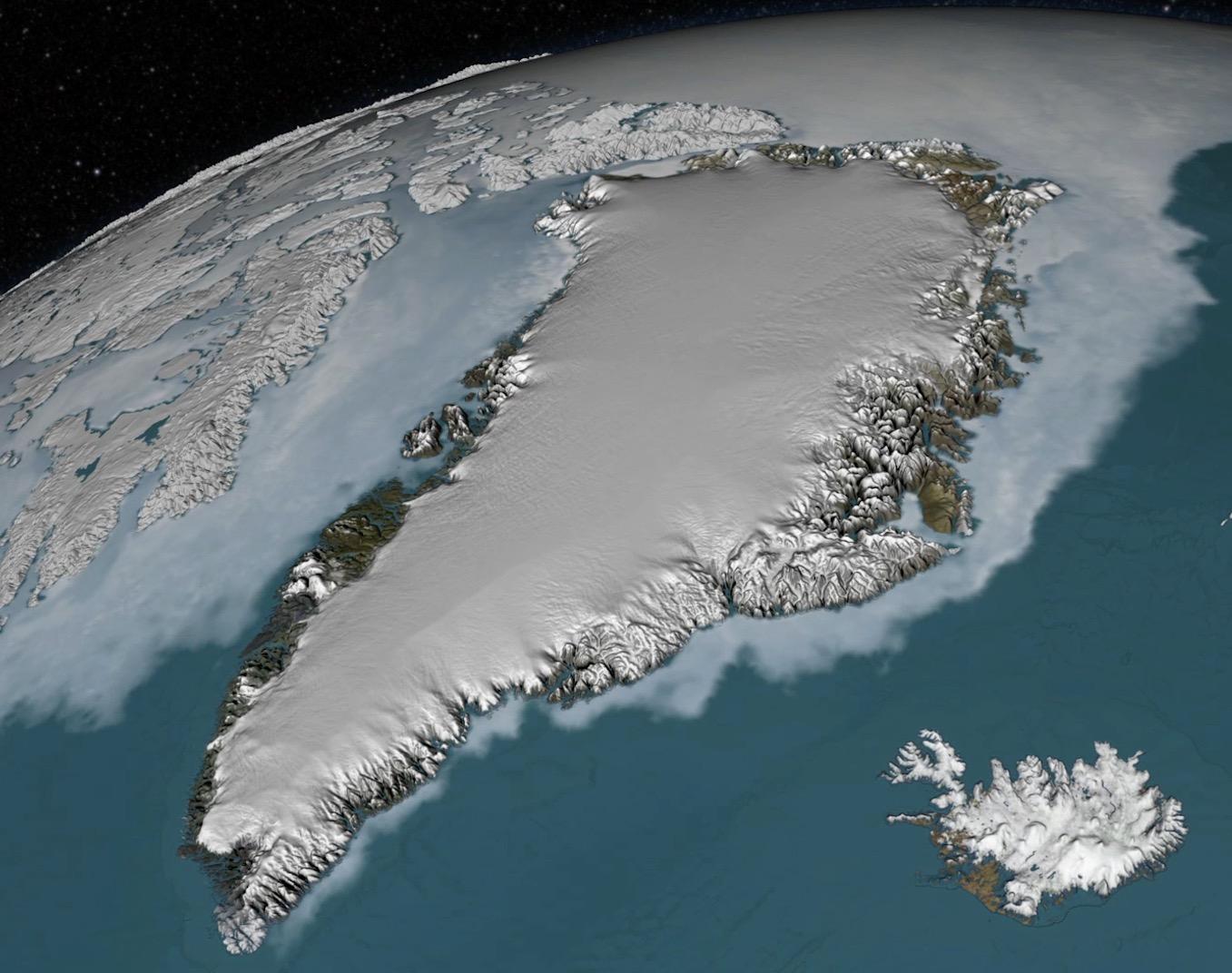 climatechangedispatch-com.cdn.ampproject.org